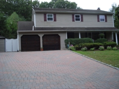 Smithtown Home For Sale, Nesconset, 4 Bedroom, 2.5 Bath, For Sale by Owner, Wysocki Ct, $490,000, Open House Sundays